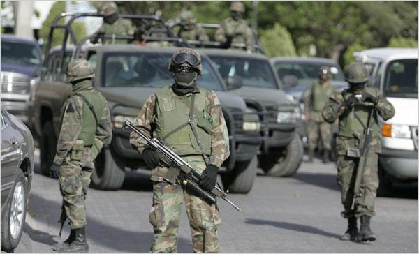 militares_mexico