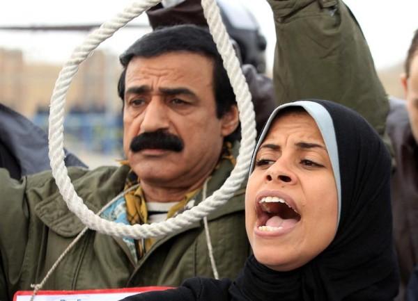 mubarak_pena_muerte1