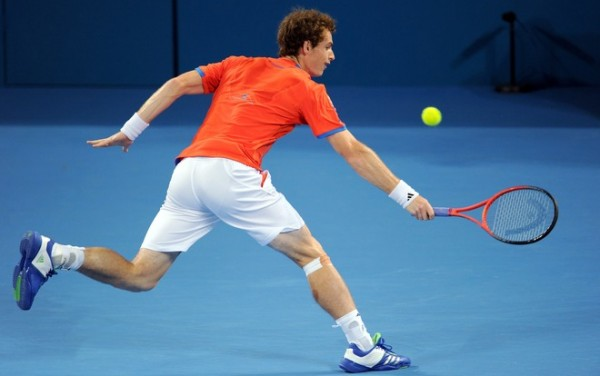 murray-andy-2