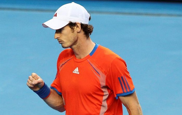 murray-andy-5