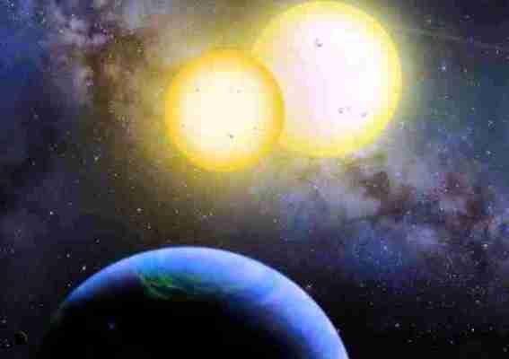 planetas-que-orbitan-alrededor-de-dos-soles-