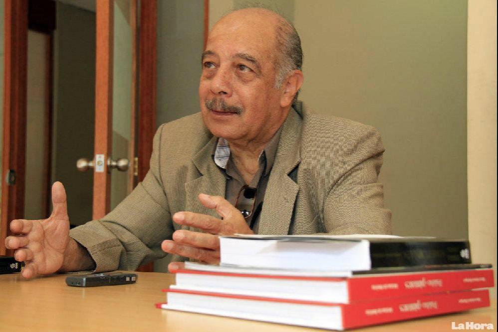 poeta-ecuatoriano-logra-premio-casa-de-las-americas-20120127055818-c1dc0ef285b8247f97e37437ab0ded10