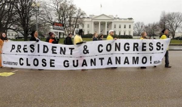 protesta_cierre_guantanamo1