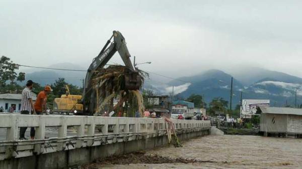 puente_puerto_inca2
