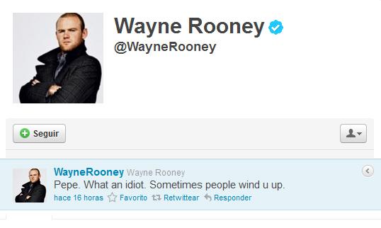 rooney-wayne-2