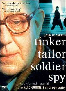 tinker-tailor-soldier-spy-dvd