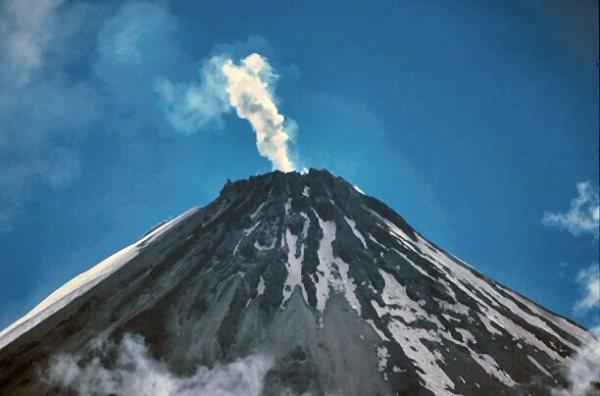 volcan-sangay