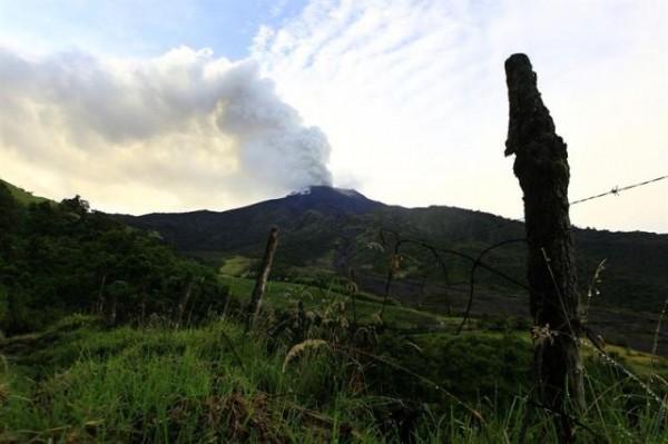volcan_tungurahua3