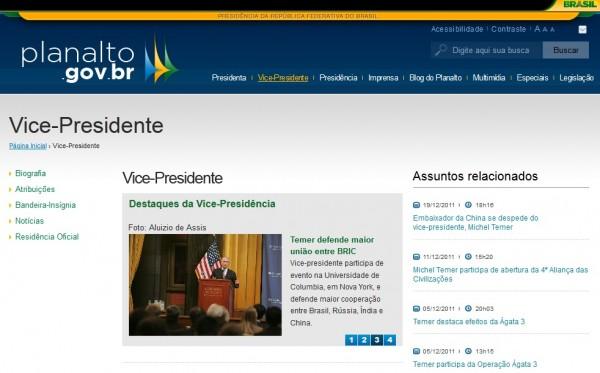 web_vicepresidente_brasil