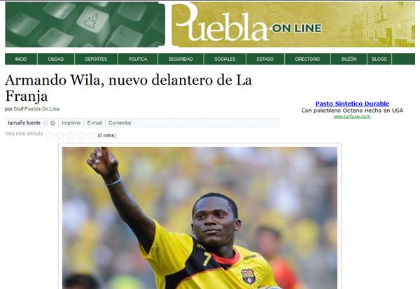 wila-armando-3