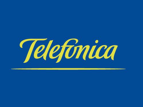 240212telefonica2
