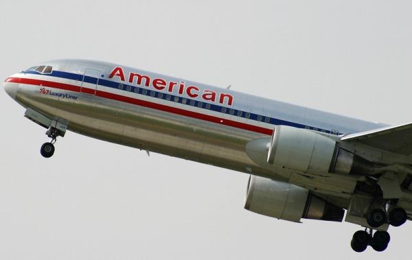 American Airlines Planea Recortar 13 000 Empleos La