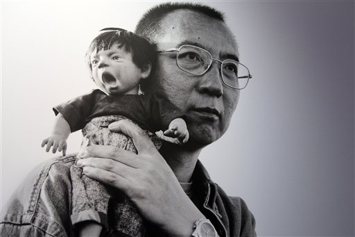 CHINA-FOTOS CENSURADAS
