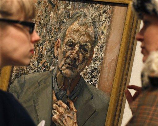 http://www.larepublica.ec/wp-content/uploads/2012/02/Lucien-Freud.jpg