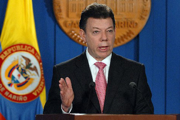 SantosPresidente11