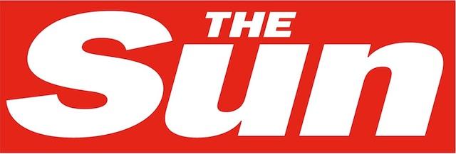 The_Sun2