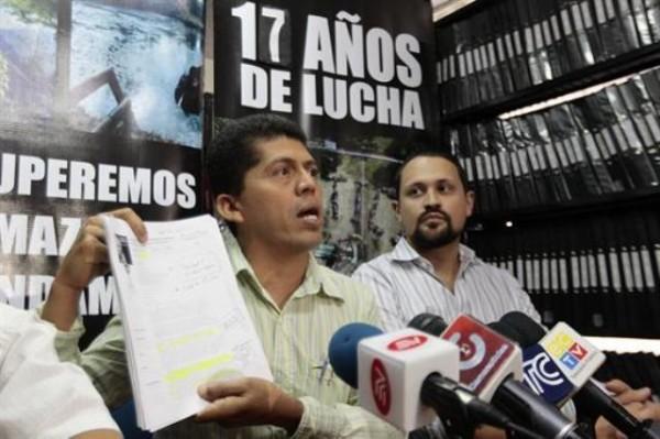 abogados_indigenas_chevron