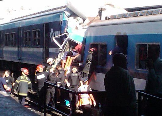accidente_tren_argentina2