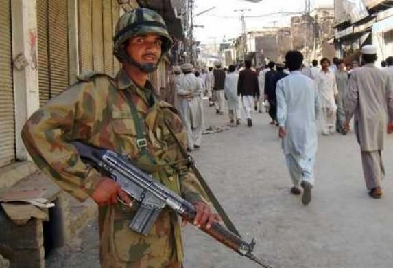 atentado_pakistan5