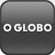 avatar_O_Globo