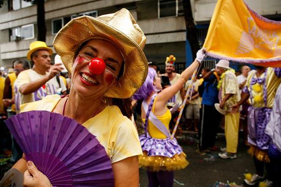 carnaval_rio1