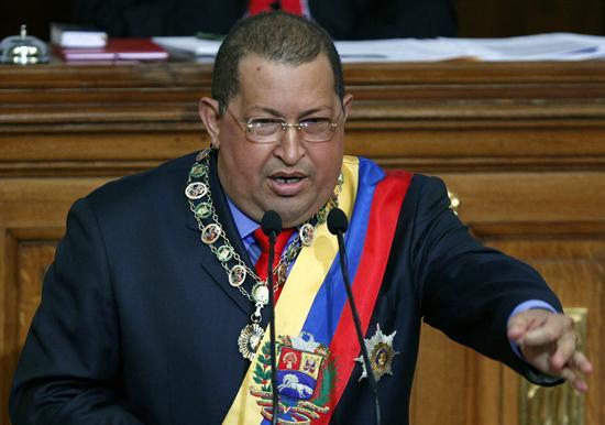 chavez_informe_asamblea