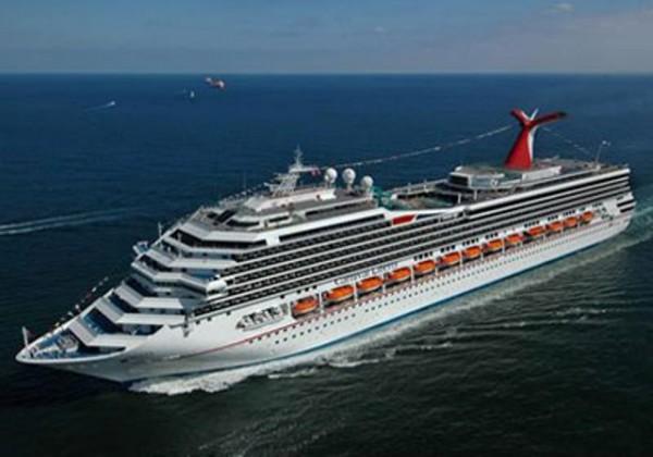 crucero_carnival_corporation1