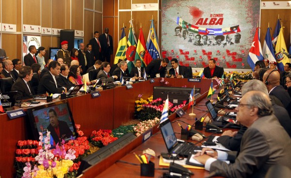 cumbre_alba_venezuela1