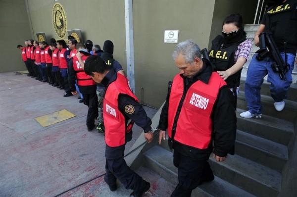 detenidos_funcionarios_mexico