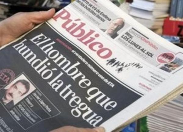 diario_publico_españa