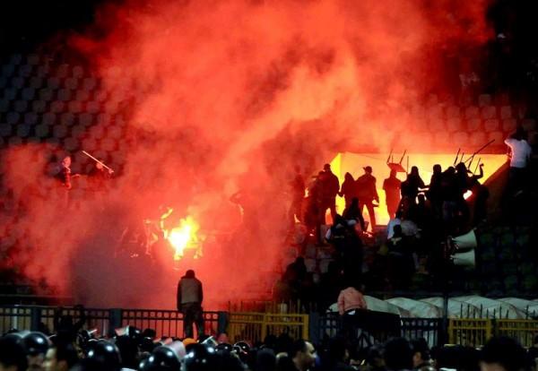 disturbios_estadio_egipto1