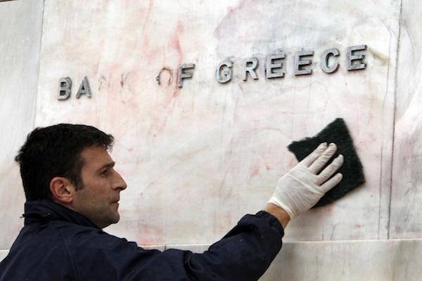 EUROPA-CRISIS FINANCIERA