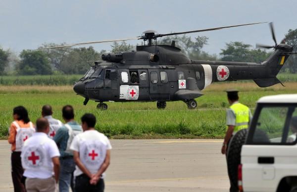 helicoptero_brasil