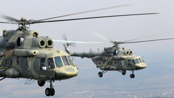 helicopteros_eeuu