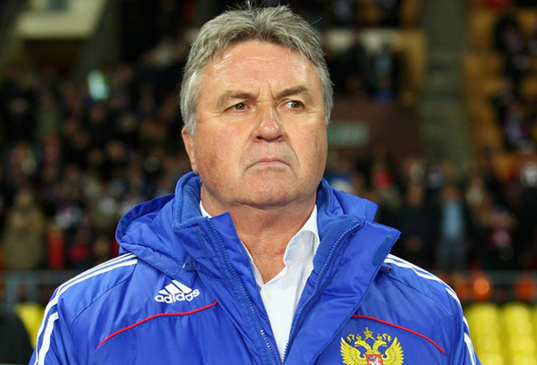 hiddink-guss-1