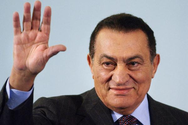 hosni_mubarak3