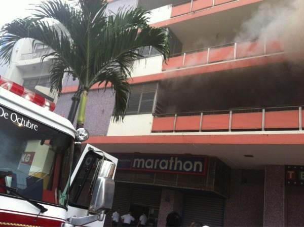 incendio_marathon1
