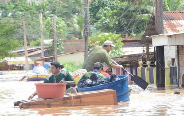inundaciones_bolivia1