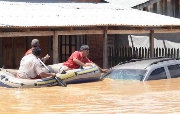 inundaciones_bolivia2