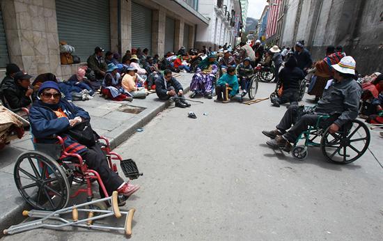 marcha_discapacitados_bolivia1