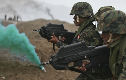 militares_peru