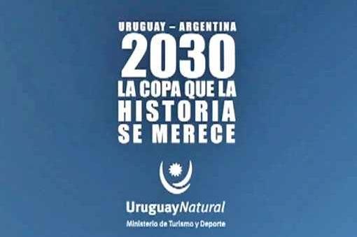 mundial-2030-2