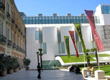 museothyssen