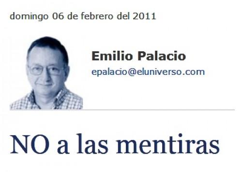 no_a_las_mentiras1