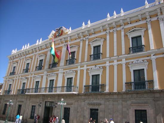 palacio_presidencial_bolivia