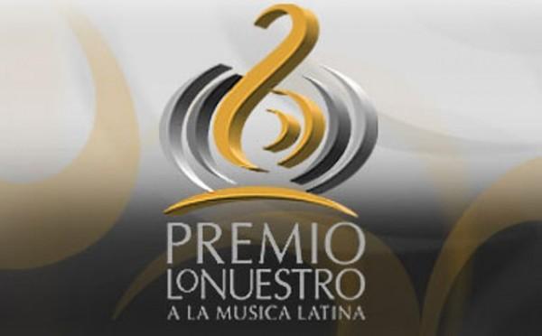 premios_lo_nuestro