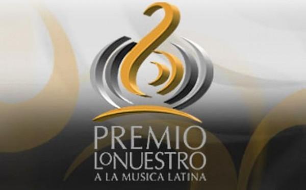 premios_lo_nuestro-musica latina