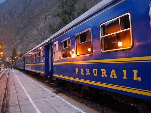 tren_perurail