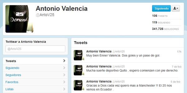 valencia-antonio-8