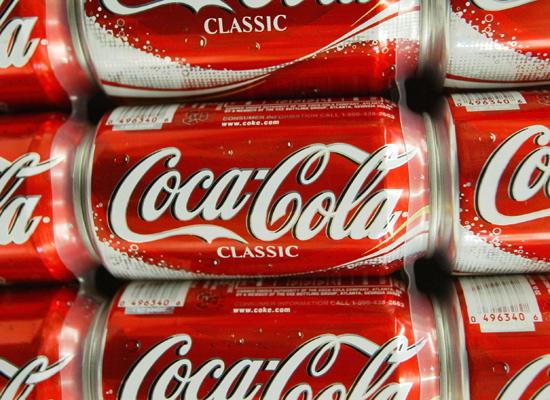 1_coke